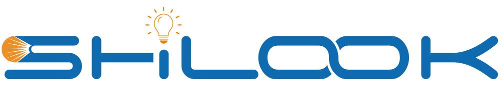 logo shilook